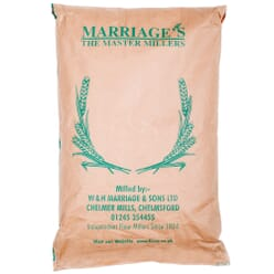 Marriages Craftman Wholemeal Flour