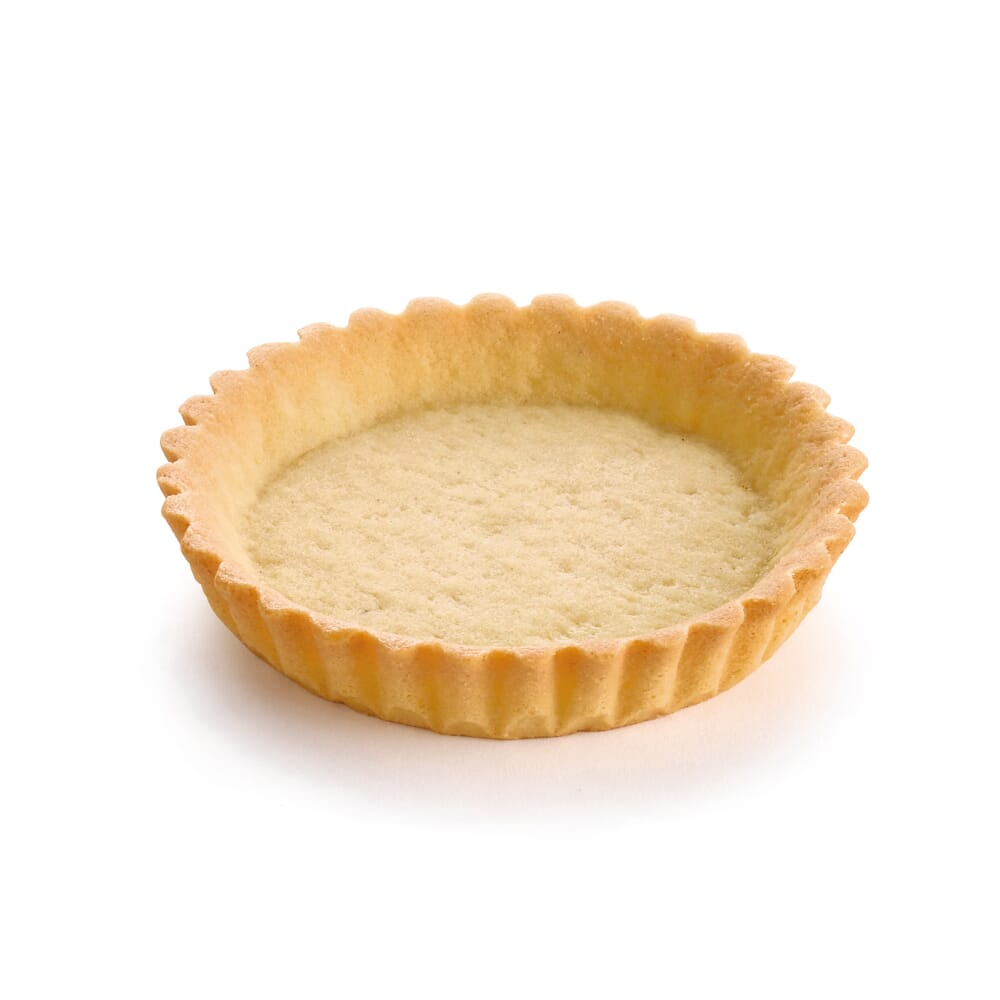 Pidy Sables Sweet Shortcrust Pastry Case 95cm
