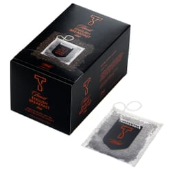 Wital Finest English Breakfast Wrapped Tea Bags