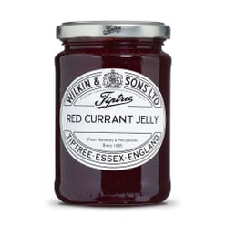 Tiptree Redcurrant Jelly